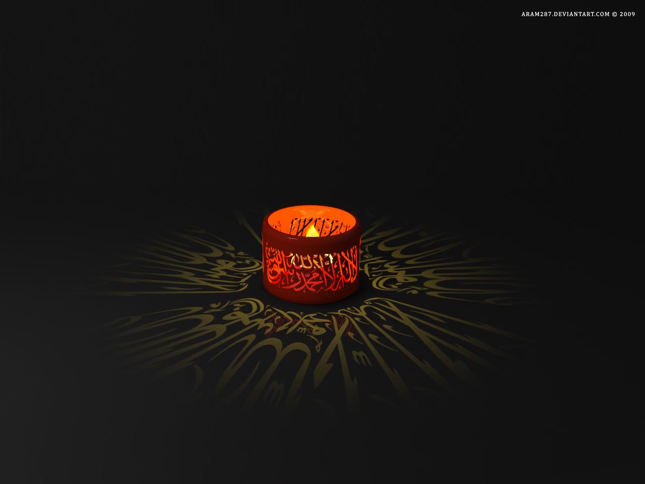 ഇസ്ലാമിക നവോത്ഥാനം: പക്ഷവായനകള് നിര്ത്താന് സമയമായി
