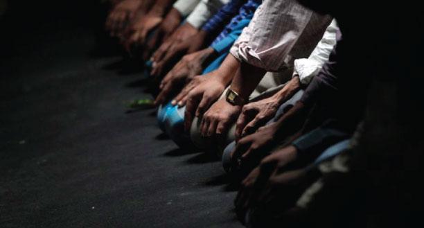ഹബീബ് അലി ജിഫ്രി: ആത്മീയ ചിന്തയിലൂന്നിയ സാമൂഹിക ഉദ്ധാരണം