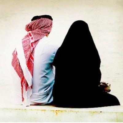 വിവാഹം അല്ലാഹുവിന്റെ മനോഹരമായ സമ്മാനമാണ്.