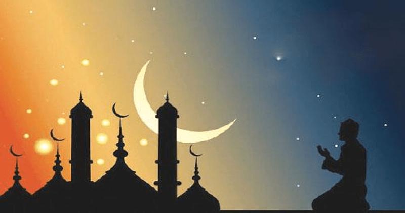 റമദാന് 15 – ആദ്യപകുതി പിന്നിടുമ്പോള്..