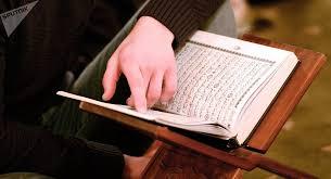 വിശുദ്ധ ഖുര്ആന് മുഹമ്മദ് നബിയുടെ രചനയോ? (ഭാഗം അഞ്ച്)