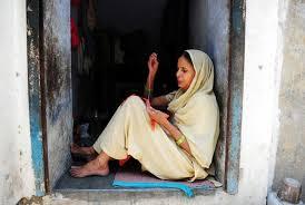 വിവാഹമോചനം: ഹിന്ദു സാമൂഹികാവസ്ഥയാണ് മെച്ചപ്പെടേണ്ടത്