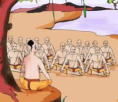 മനുസ്മൃതിയും ഹിന്ദുത്വയുടെ സ്ത്രീ സങ്കല്പവും