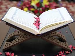 വിശുദ്ധ ഖുര്ആന് മുഹമ്മദ് നബിയുടെ രചനയോ? (യുക്തിവാദി വിമര്ശനവും ഖുര്ആനും)