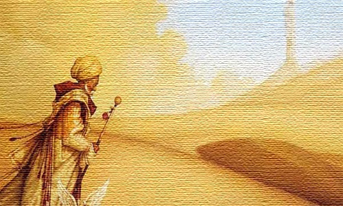 ഇബ്റാഹീമുബ്നു അദ്ഹമും അബൂ ഹനീഫയും (റ)