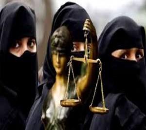 മുത്തലാഖ് :  സ്വതന്ത്രചിന്തകർ ആരുടെ അടിമകളാണ്
