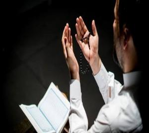 സൂറത്തുൽ മുഅ്മിനൂനിലെ സത്യവിശ്വാസികളുടെ ഗുണമഹിമകൾ