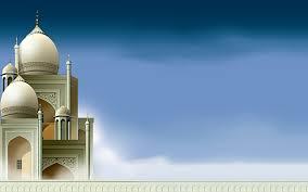 എന്തിന് ദൈവവിശ്വാസം?