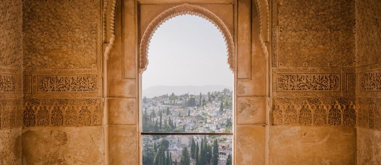 ഇസ്ലാമിന്റെ ലക്ഷ്യമാണ് തസ്വവ്വുഫ് (ഖുതുബ സഹായി)