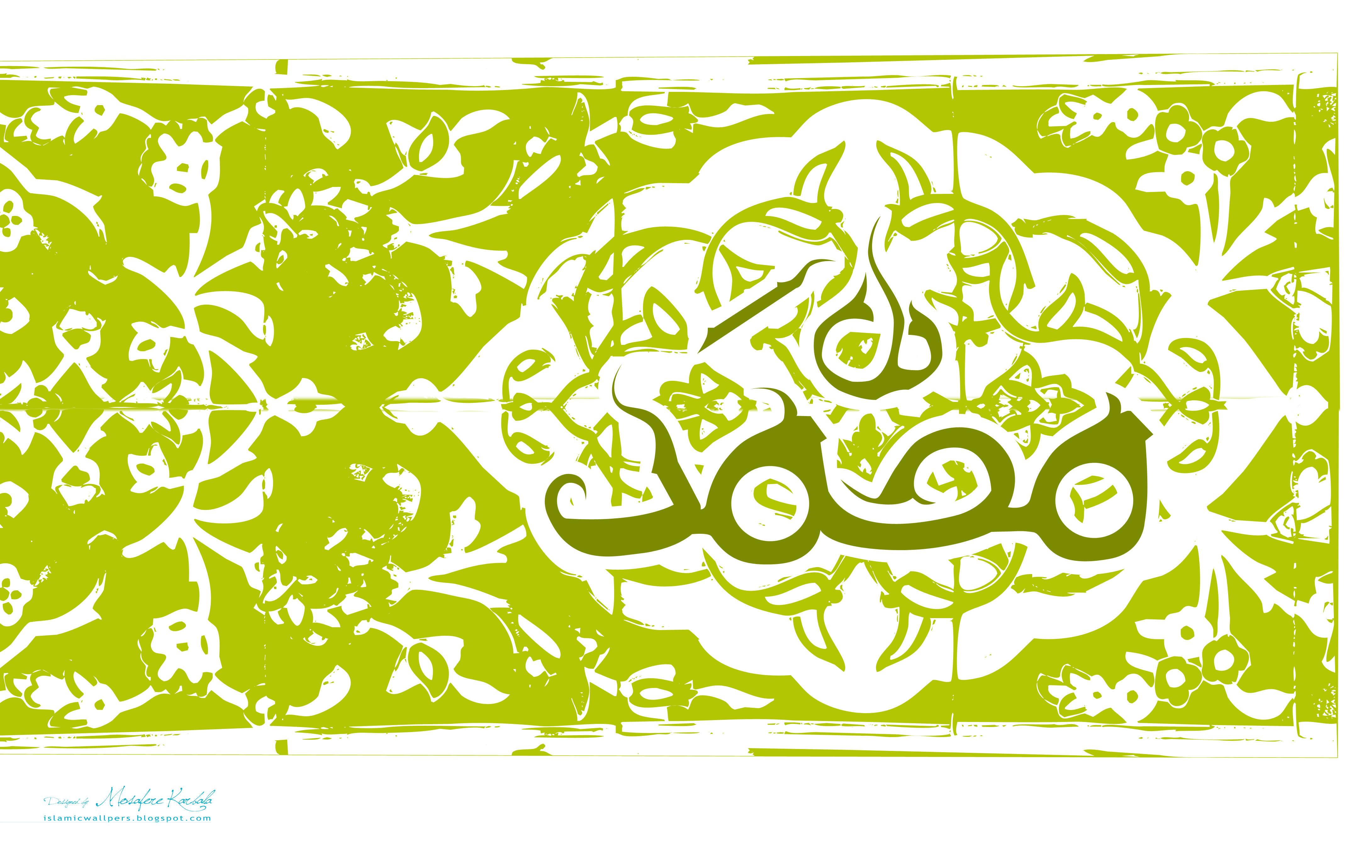 നബിദിനാഘോഷം: വഹാബീവൈരുദ്ധ്യങ്ങള്