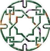 മുഹമ്മദ് നബിയും ഓറിയന്റലിസവും  (2)
