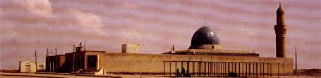 ശൈഖ് രിഫാഈ ആത്മജ്ഞാനികളുടെ സുല്ത്വാന്