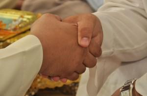 ബഹുഭാര്യത്വം: ശ്രദ്ധിക്കേണ്ട കാര്യങ്ങള്