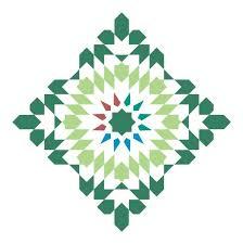 മഖാസ്വിദുശ്ശരീഅ: പഠന സീരീസ് (ഭാഗം 3)