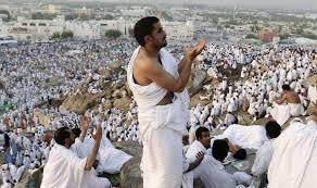 ഇബ്റാഹീമീ ദൗത്യത്തിന്റെ അകമൊഴികള്