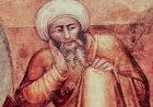 ഇബ്നു റുഷ്ദ്: ആധുനികതക്ക് വഴി തെളിച്ച മുസ്ലിം ദാര്ശനികന്