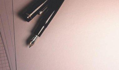 സ്നേഹപൂര്വ്വം എന്റെ ഇക്കാക്ക്  (ഭാഗം 3). എവിടെയോ ജനിച്ച് വളര്ന്ന രണ്ട് പേര്, എന്തൊരു അല്ഭുതമാണ് അല്ലേ..
