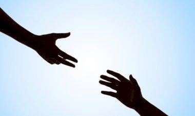 ദ്രോഹം ചെയ്യാതിരിക്കല് സ്വദഖയാണ്