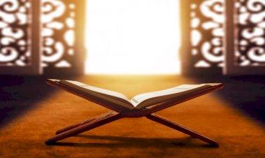 ഖുര്ആന് സൂക്തങ്ങളും അവതരണ പശ്ചാത്തലങ്ങളും