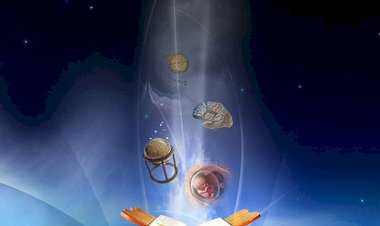 ഖുര്ആനെ ശാസ്ത്രവുമായി കൂട്ടിക്കെട്ടേണ്ടതുണ്ടോ?