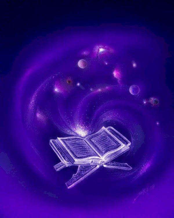 ഖുര്ആനിക പ്രമേയങ്ങളുടെ അമാനുഷികത