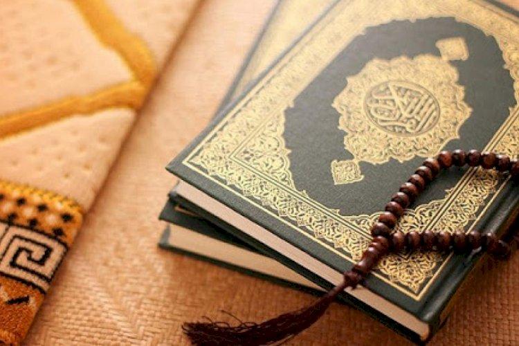 വിശേഷങ്ങളുടെ ഖുർആൻ: (8)  ഖുർആൻ വ്യാഖ്യാന ചരിത്രം