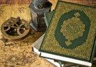 വിശേഷങ്ങളുടെ ഖുർആൻ: (26) ശുഭചിന്തകളുടെ കേദാരം