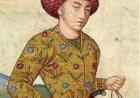 ഒരു ദർവീശിന്റെ ഡയറിക്കുറിപ്പുകൾ-(5)  സഞ്ചർ നടന്ന സൽജൂഖികളുടെ പരാജയത്തിന്റെ വഴികൾ