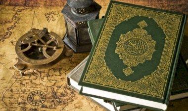 വിശേഷങ്ങളുടെ ഖുർആൻ: (25)  ജ്ഞാനവിജ്ഞാനങ്ങളുടെ ഖുർആനിക പരിപ്രേക്ഷ്യം