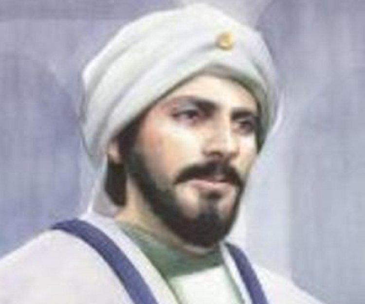 അബുൽ ഖാസിം സഹ്റാവി: സർജറിയുടെ പിതാവ്