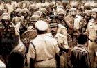 മുസ്ലിം സംഘാടനത്തെ പൈശാചികവൽക്കരിക്കുന്ന 'മാലിക്'