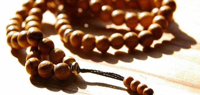ശൈഖ് അബ്ദുറഹ്മാന് നഖ്ശബന്ദി: സൂഫിസം വന്ന വഴി