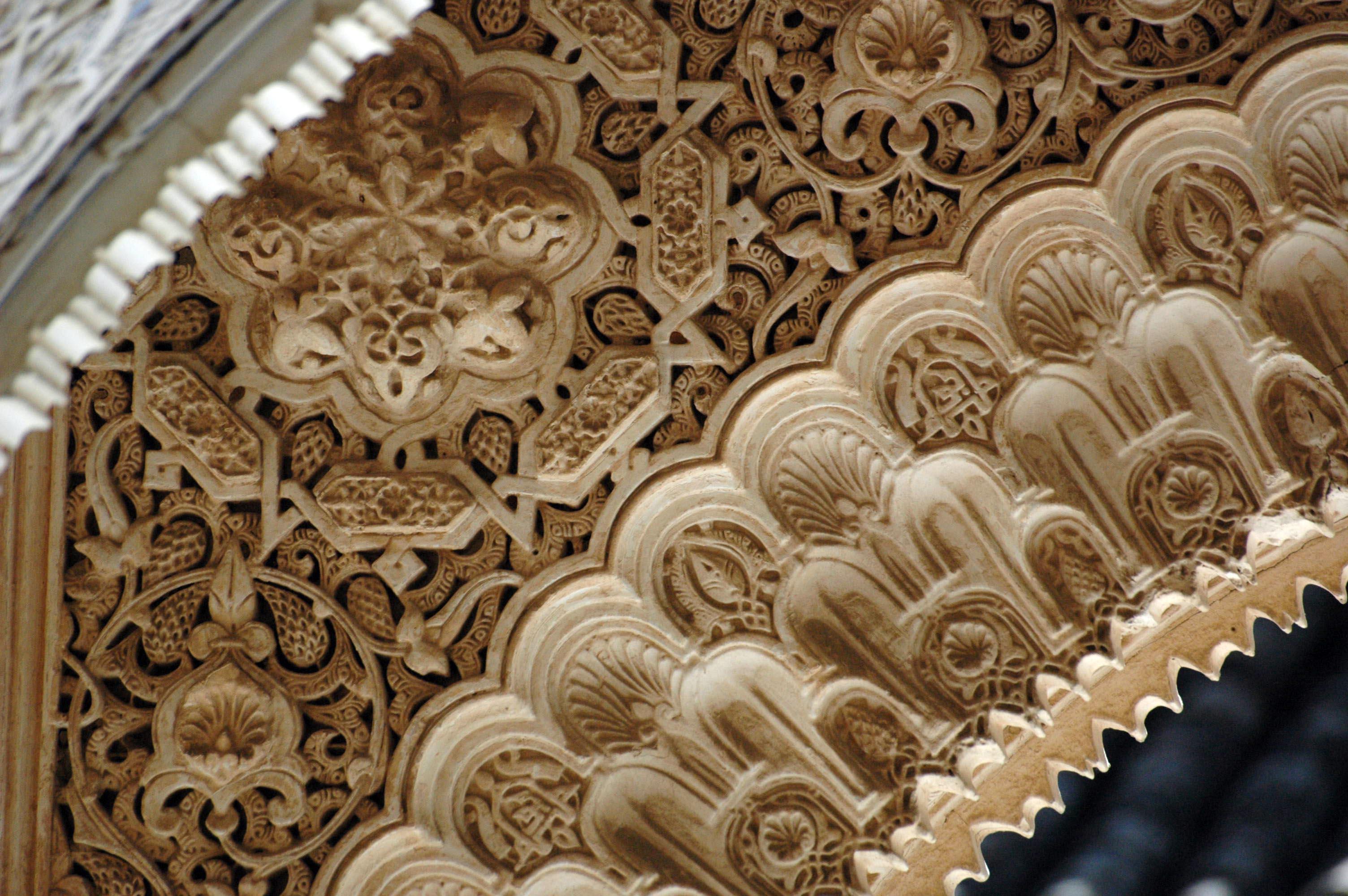 ഗള്ഫ് രാഷ്ട്രങ്ങളും ഇസ്രയേലും : പുതിയ ബാന്ധവും പണ്ഡിത നിലപാടുകളും