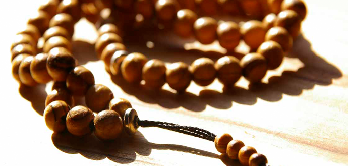 ഇമ്പിച്ചി മുസ് ലിയാര്: പഴയ തലമുറയിലെ പ്രതിഭാധനനായൊരു പണ്ഡിതന്