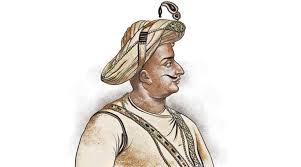 ടിപ്പുസുല്ത്താന്: മതസഹിഷ്ണുതയുടെ അപ്രകാശിത ഏടുകള്
