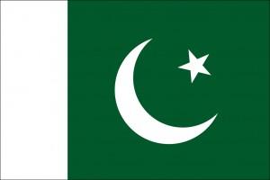 പാകിസ്ഥാന്