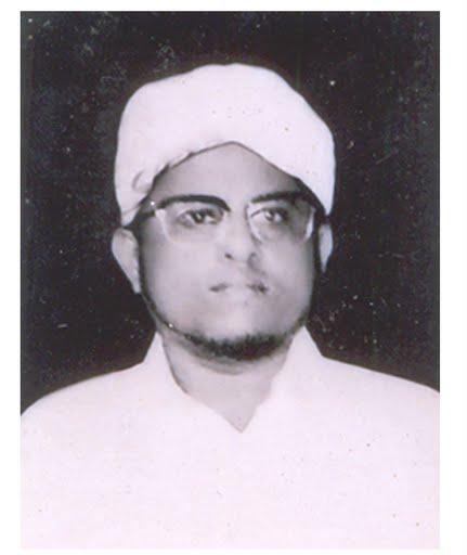 മര്ഹൂം എം.എം ബശീര് മുസ്ലിയാര്