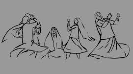 ഒപ്പന: മാപ്പിള ദൃശ്യകലയുടെ പൂര്ണിമ