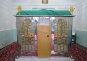 നഗ്നപാദനായ അദ്ധ്യാത്മികൻ: ബിശ്റുൽ ഹാഫീ(റ)