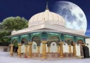 ഖുതുബുദ്ദീന് ബക്തിയാര് കഅ്കി(റ): ഭാരതീയ നവോത്ഥാനത്തിന്റെ ശില്പി
