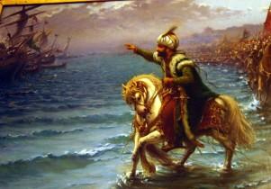 സുൽത്താൻ ഫാതിഹ്, കലയെയും വിജ്ഞാനത്തെയും പ്രണയിച്ച ഭരണാധികാരി