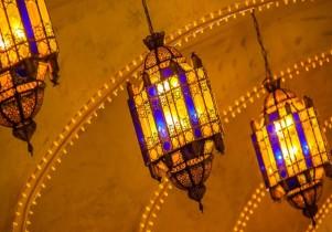 ഖിലാഫത്ത് റാഷിദ: ഇസ്ലാമിക ഭരണത്തിന്റെ സുവര്ണകാലം