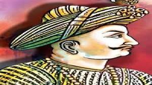 ടിപ്പു: ചരിത്രത്തിനും മിഥ്യകള്ക്കുമിടയില്