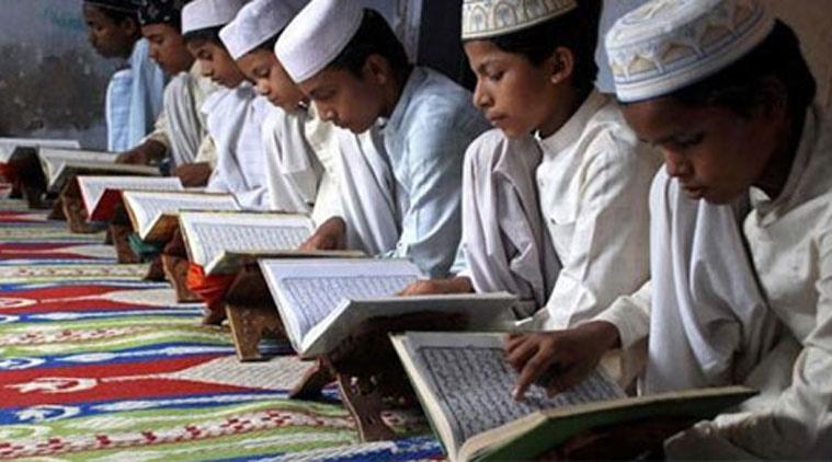 സ്കൂള് പഠന സമയം മാറ്റംനവരുത്തരുത് :മുസ്ലിം സംഘടനകള്