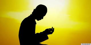 ബദറിന്റെ അഭ്യര്ത്ഥന ജയിക്കും എന്നുറപ്പില്ലാത്ത യുദ്ധങ്ങള്ക്കു കൂടിയാണ്