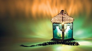 നോമ്പ്: നിയ്യതിന്റെ സമയവും മദ്ഹബുകളുടെ വീക്ഷണങ്ങളും